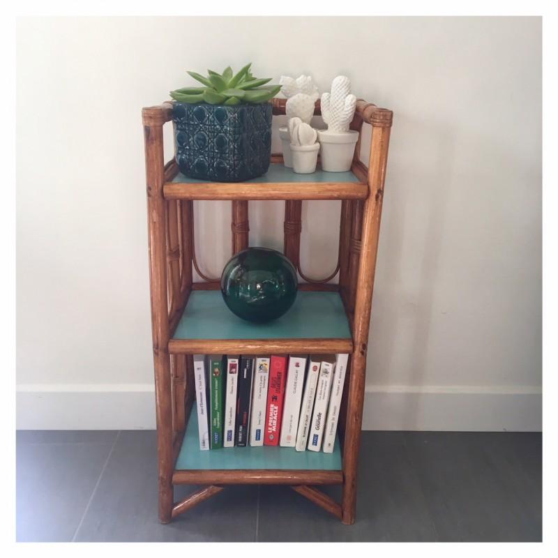 etag re bambou. Black Bedroom Furniture Sets. Home Design Ideas