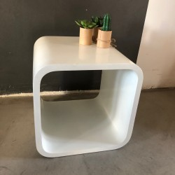 Cube 70's