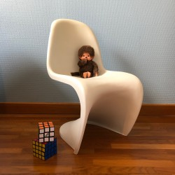 Panton Chair enfant